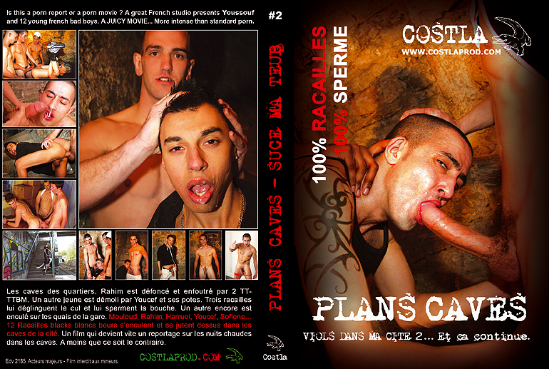 plans_caves_cover