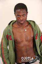 Amadou Baka