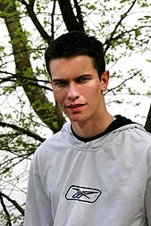 Julien Vincent