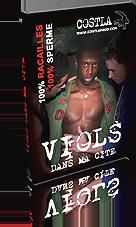 viols_dans_ma_cite_3d
