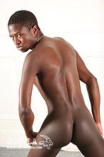 Amadou_Baka_09