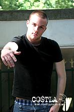 Gael O'Connor