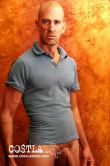 Taddeu Vincenti