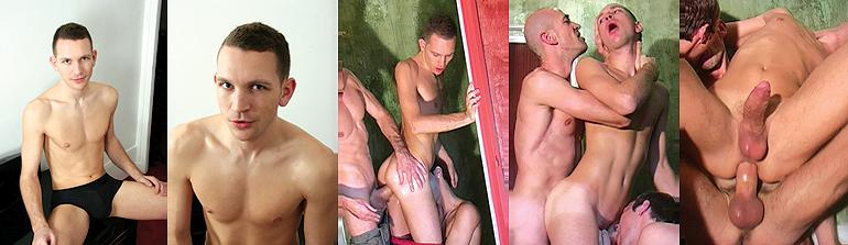 acteur-porno-Geoffroy-Kwiat