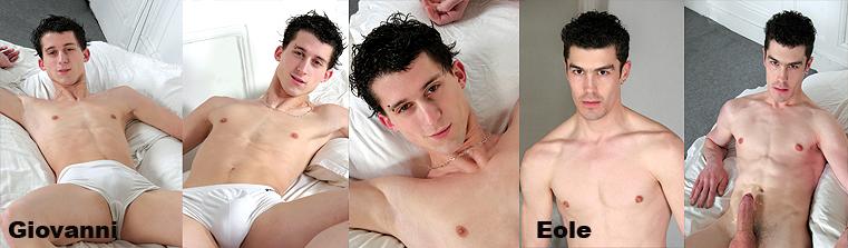 acteur-porno-gay