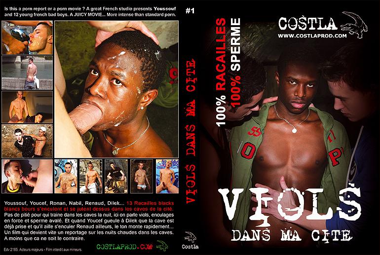 Viols_Dans_Ma_Cite_cover