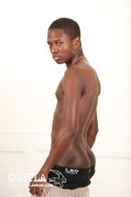 Amadou_Baka_07