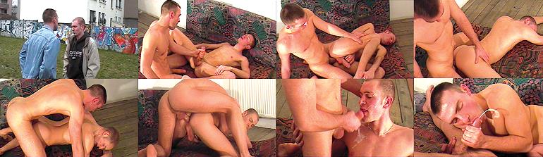 flic-porno