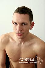 Geoffroy_Kwiatkowski_01